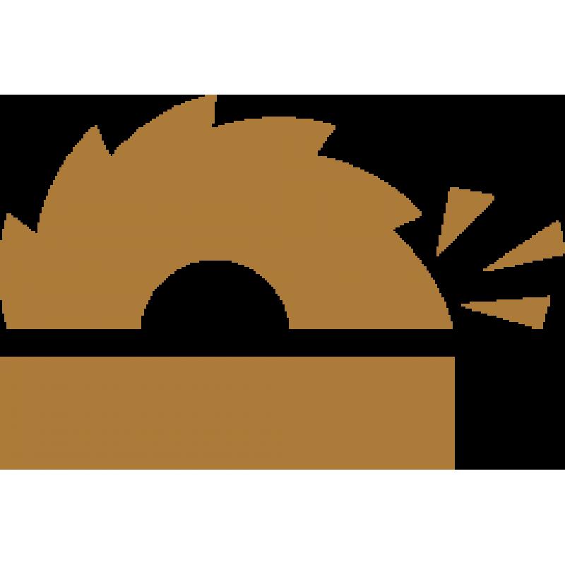 Производство  изделий