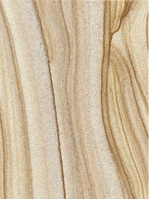 Кварцито-песчаник