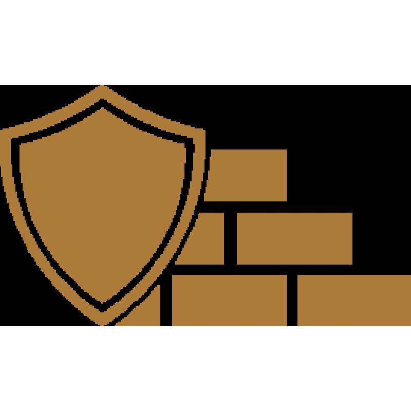 Защита и реставрация камня